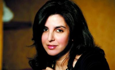 Farah Khan gave a big statement about the remake of the film Satte Pe Satta