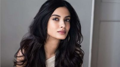 Bollywood actress Diana Penty's hot look, watch video here