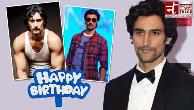 Kunal Kapoor is Amitabh Bachchan's son-in-law, got married secretly