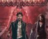 फिल्म मरजावां का नया गाना ;थोड़ी जगह कर देगा' रिलीज, यहाँ देखें वीडियो