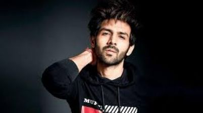 When Bollywood actor Kartik Aaryan was asked about marriage, gave a funny answer