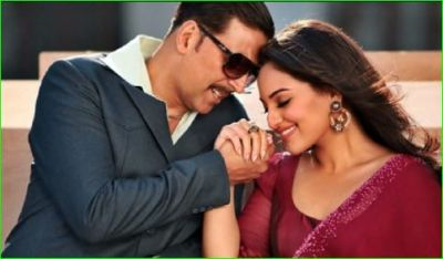 Akshay likes heroines who are 'Bari Bhari' Sonakshi says 'All these actions ...'