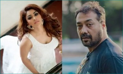 Payal Ghosh targets famous Cricketer, says,