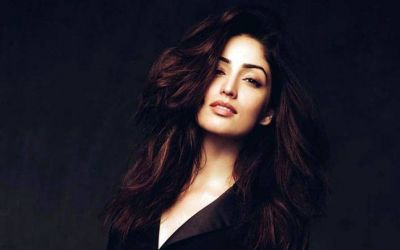 Yami Gautam's look in the song 'Don't be shy' from the film 'Bala' is inspired by this actress