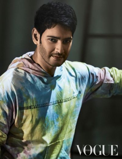 Mahesh Babu's latest photo will steal your heart, check it out here