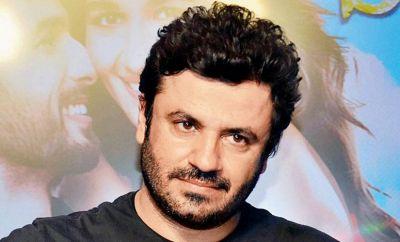 शोषण के आरोप के बाद फिल्म को पूरा करने लौटे विकास बहल