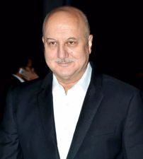 Anupam Kher told some special things about his new film, know here!