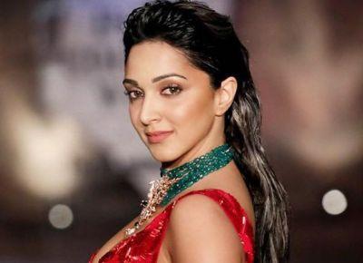 बॉलीवुड फिल्म इंदू की जवानी की शूटिंग हुई शुरू, इस दिन होगी रिलीज़