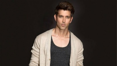 Hrithik Roshan bought his dream palace in Mumbai, know its price