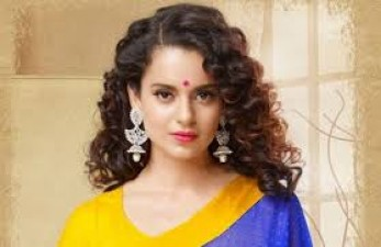 Kangana will not join interrogation even after police summons