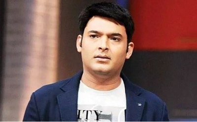 Kapil Sharma came forward to help the needy woman, people praises comedian