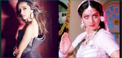Shraddha Kapoor to play Bollywood's 'Newest Naagin'