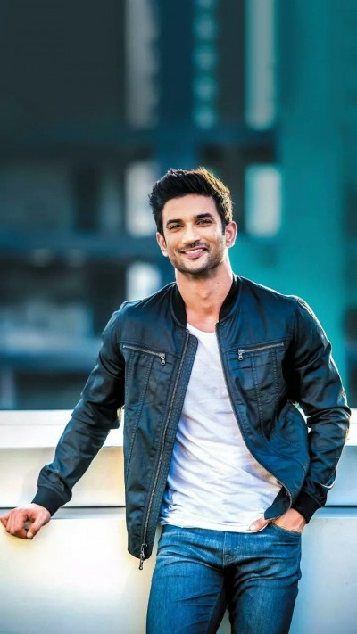 4 big names surfaced in Sushant's drug angle, Politicians, Bollywood celebrities involved