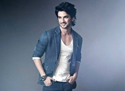 Sushant had sent message to bank employee to change mobile number linked with the account