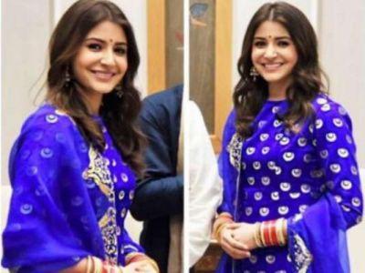 Anushka supports Zarine Khan, trollers get a befitting reply
