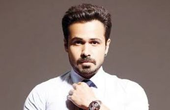 Emraan Hashmi's big statement, comparison of web and movies is wrong