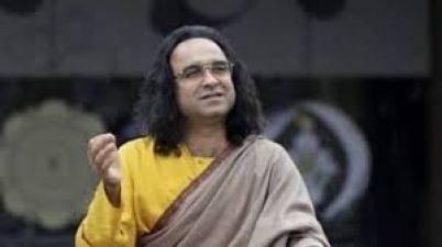 Pankaj Tripathi's statement, Guruji will have to leave me alone
