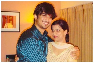 CBI interrogates Sushant's sister Mitu, makes this revealtions