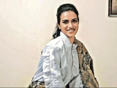 PV Sindhu considers this actress best for her biopic