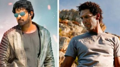 This French director accuses Saaho of film piracy, says this!