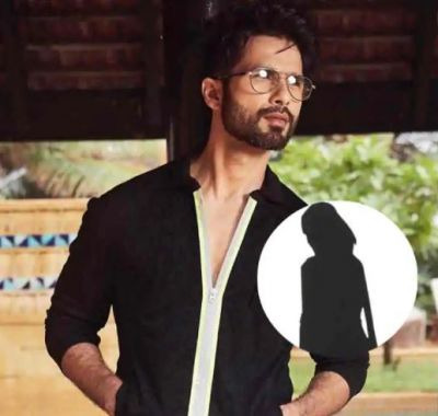 This South actress can make a debut with Shahid in the Hindi remake of Jersey