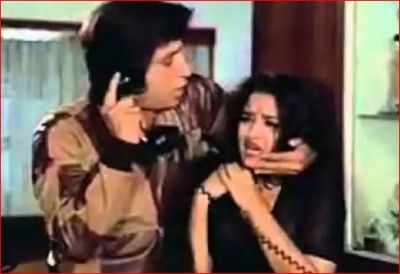 Shakti Kapoor has done the most rape scenes, even the censor board was blown away