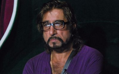 Birthday: Shakti Kapoor was banned for demanding sexual favors from the reporter