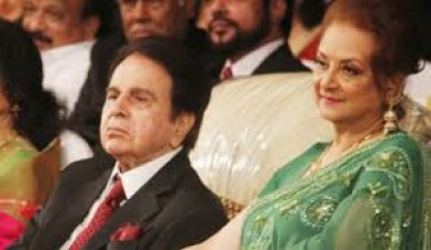 Why was Dilip Kumar not informed about the death of his brothers?