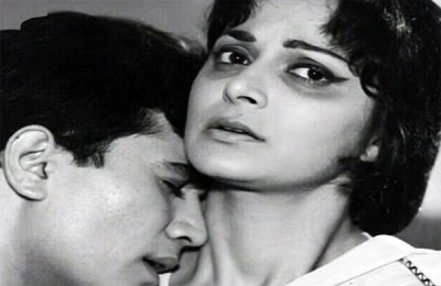 Rajesh Khanna is one of the most miserly actors in Bollywood: Waheeda Rehman