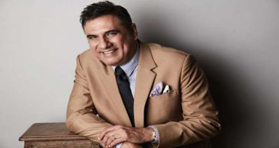 17th Bollywood Festival Narvey: Boman Irani to be honored at Bollywood Festival in Norway