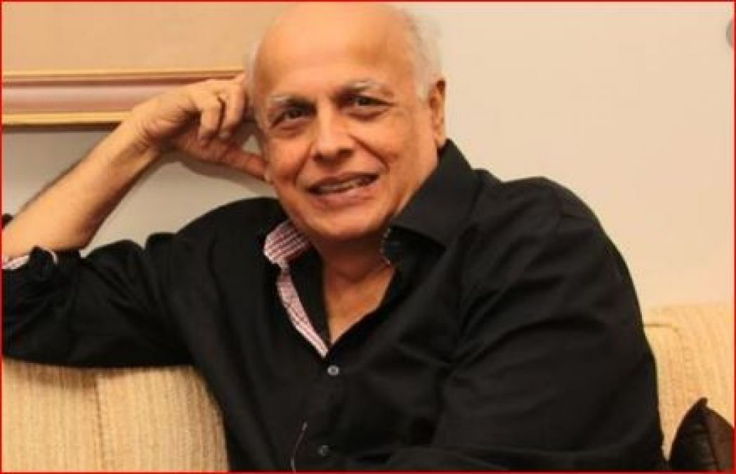 Mahesh Bhatt death hoax: Daughter Pooja Bhatt clarifies that he is fit and fine
