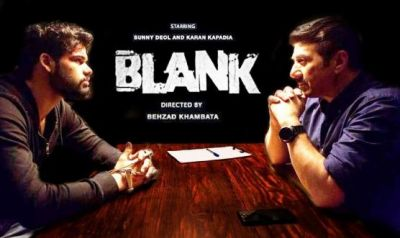 This video from Sunny Deol's blank is going viral, being misused...