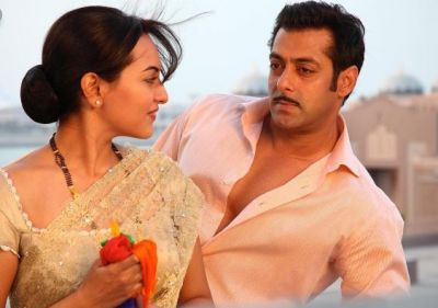 Good news for the fans of Dabangg 3, the film will be released on this date