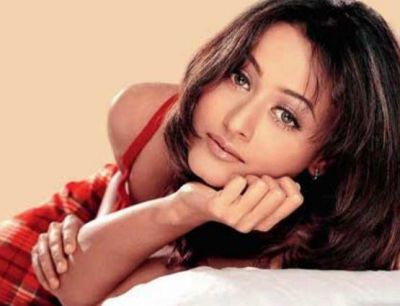 This picture of Namrata Shirodkar is going viral, looked beautiful