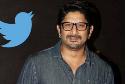 अरशद वारसी ने शेयर किया फनी वीडियो, उड़ा पाकिस्तान का मज़ाक