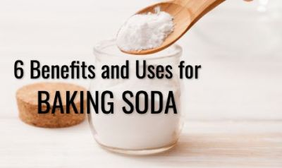 Soda is also beneficial for health, know the benefits
