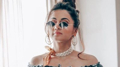 Taapsee Pannu Finally opens up about her boyfriend, Says 'He's Not an Actor, Cricketer or From Around Here