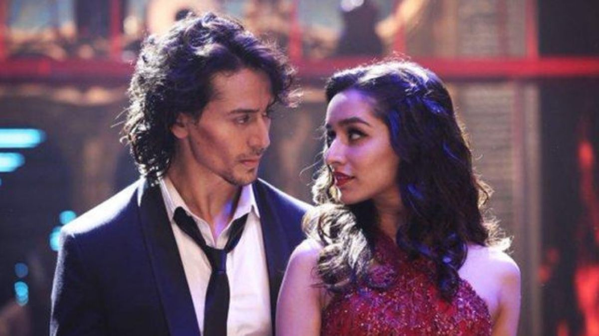 Baaghi 3 : Tiger Shroff to master these difficult  skills to deliver something extra to fans