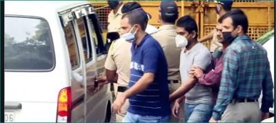 NCB launches major crackdown, conduct raids in Mumbai and Goa