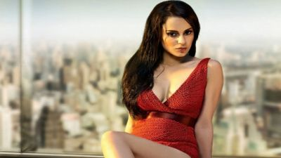Fans have to wait for Jaya's release, Kangana's film gets postponed!