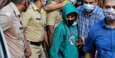 Sushant Singh Rajput death case: NCB arrests drug peddler Karamjeet
