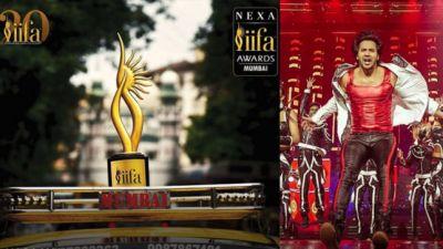 NEXA IIFA 2019 : कल से रिहर्सल, इस दिन मनेगा भारतीय सिनेमा का सबसे बड़ा जश्न