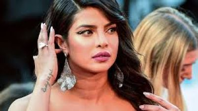 Maharashtra Police warn Priyanka Chopra with 7 years in prison for offence, Here's how actress reacts