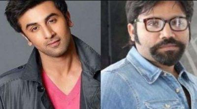 Kabir Singh's director will work with Ranbir, planning for a thriller film