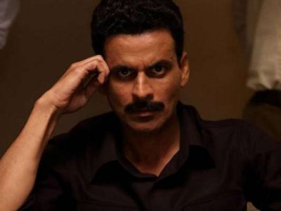 Manoj Bajpai - Hindi is not my weakness but my strength