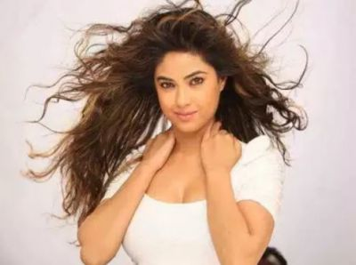 Priyanka's sister spoke about brother-in-law Nick, said - he is completely in love with Priyanka ...
