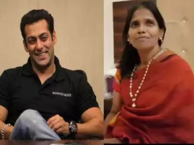 Did Salman Khan gift house worth Rs 55 lakh to Ranu Mondal? Here's what internet sensation reveals