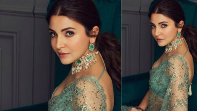 Anushka Sharma reveals the secret of her beauty, shows her hot and bold style
