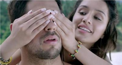 The sequel of Ek Villain goes out from Siddharth's Hand, know who got the film