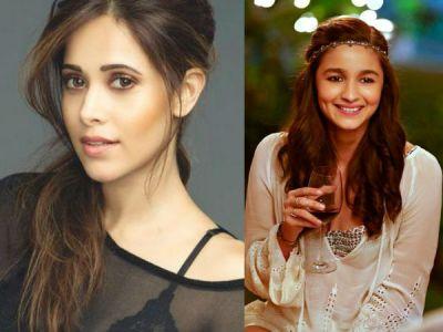 इस फिल्म में आलिया के किरदार को निभाना चाहती हैं ड्रीम गर्ल नुसरत..
